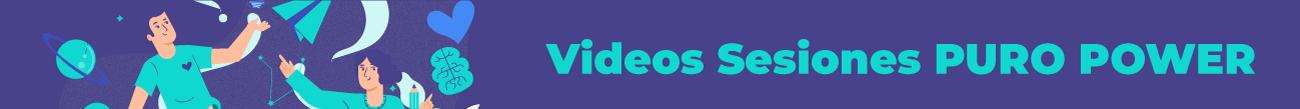 banner-Videos-Sesiones-PURO-POWER