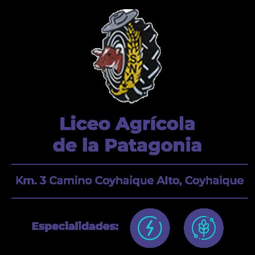 Agricola-de-la-patagonia