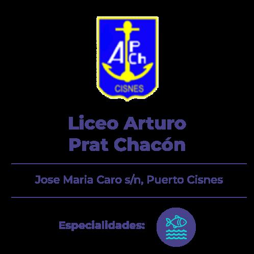Arturo-Prat-Chacon