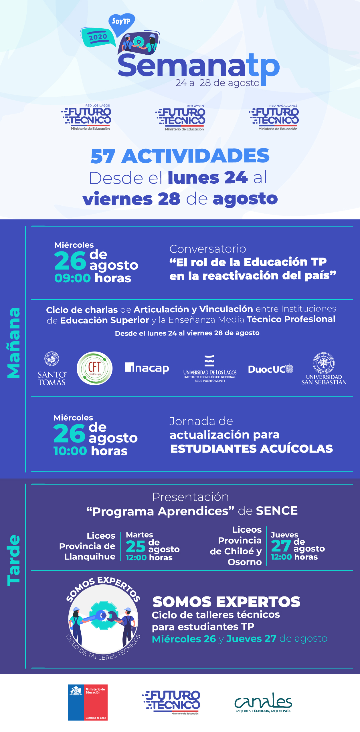 Programa-SemanaTP---General(1)