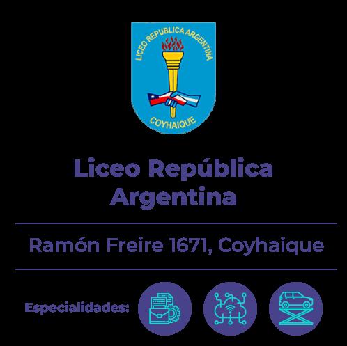 Rep-Argentina