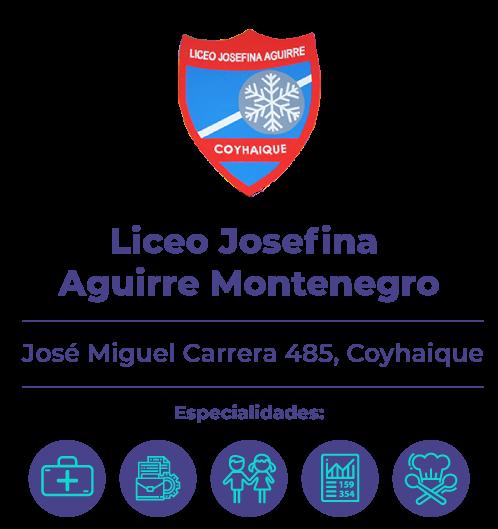 josefina-montenegro
